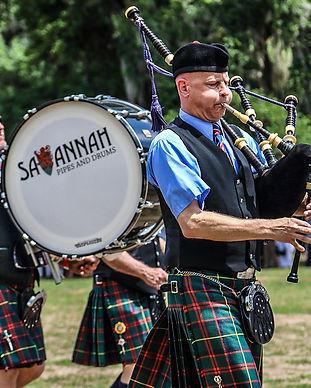 20 Piper Savannah March 2.jpg