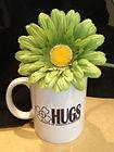 HUGS' CUP.jpg