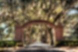 Bethesda arch.jpg