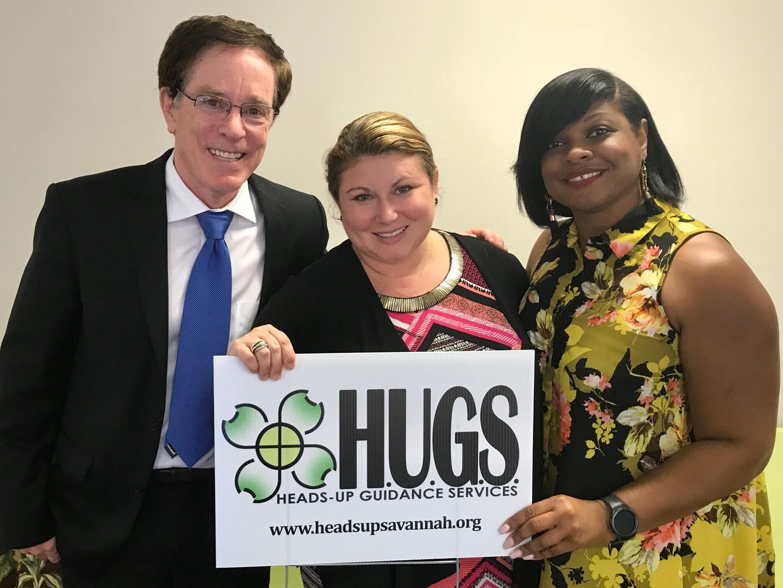 hugs17.jpg