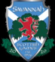 2020SavScottishGames-logo.png