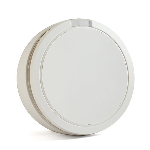 Pure Wireless Smoke & Heat Detector