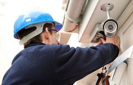 CCTV Repair.jpg