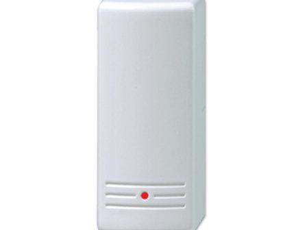 Pure Wireless Shock Sensor