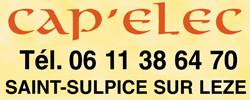 Capelec.jpg
