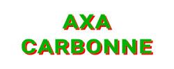 Axa-carbonne.jpg