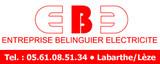 EBE.jpg