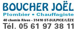 BOUCHER-Joel.jpg