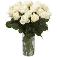 Pour rendre hommage à Yves BORT et transmettre votre soutien, témoignez votre présence avec une composition de fleurs fraîches personnalisées par vous