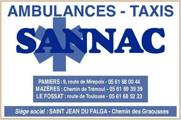 ambulances-sannac.jpg
