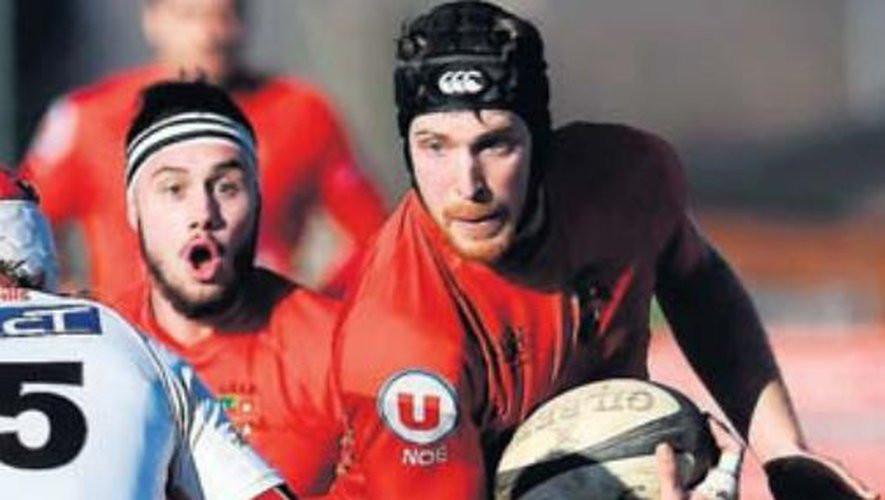 """""""C'est le rugby qu'on dénature !"""""""