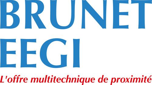 Brunet_EEGI.jpg