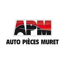 auto-pieces-muret.jpg