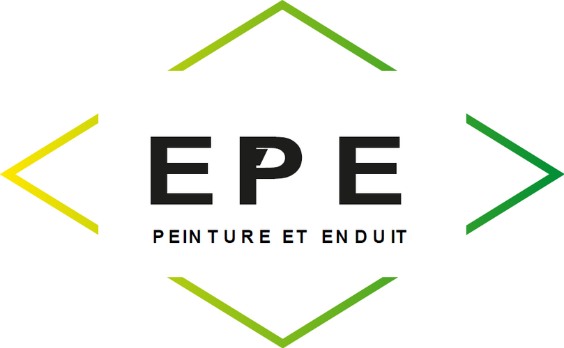 epe.png