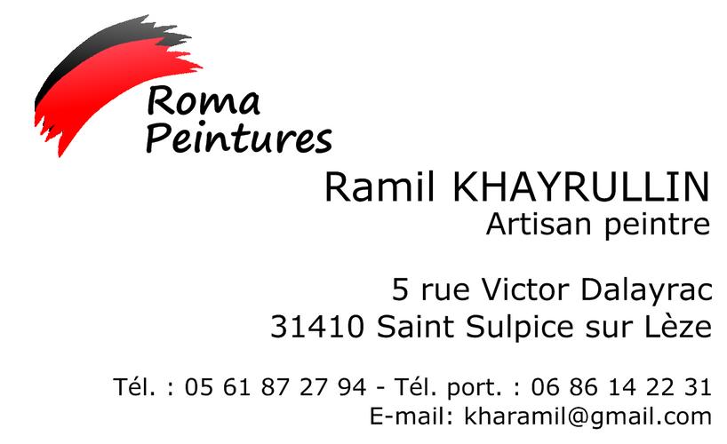 Roma-peinture.png