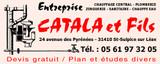 Catala.jpg