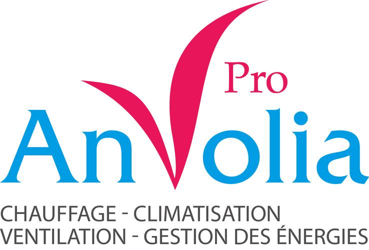 Logo-Anvolia-pro-metiers-EXE.jpg