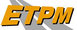 ETPM.jpg