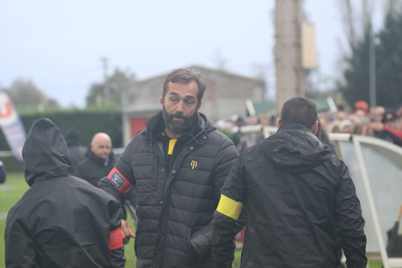 Arnaud Méla Albi