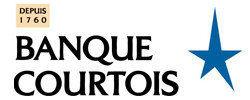 BanqueCourtois.jpg