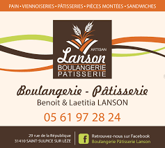 boulangerie-lanson.png