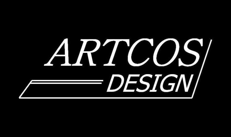 artcos-design.jpg