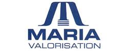 MariaValorisation.jpg