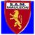 Mauléon