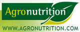 AgroNutrition-1.png