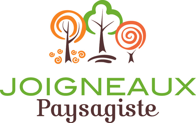 logo-Joigneaux.jpg