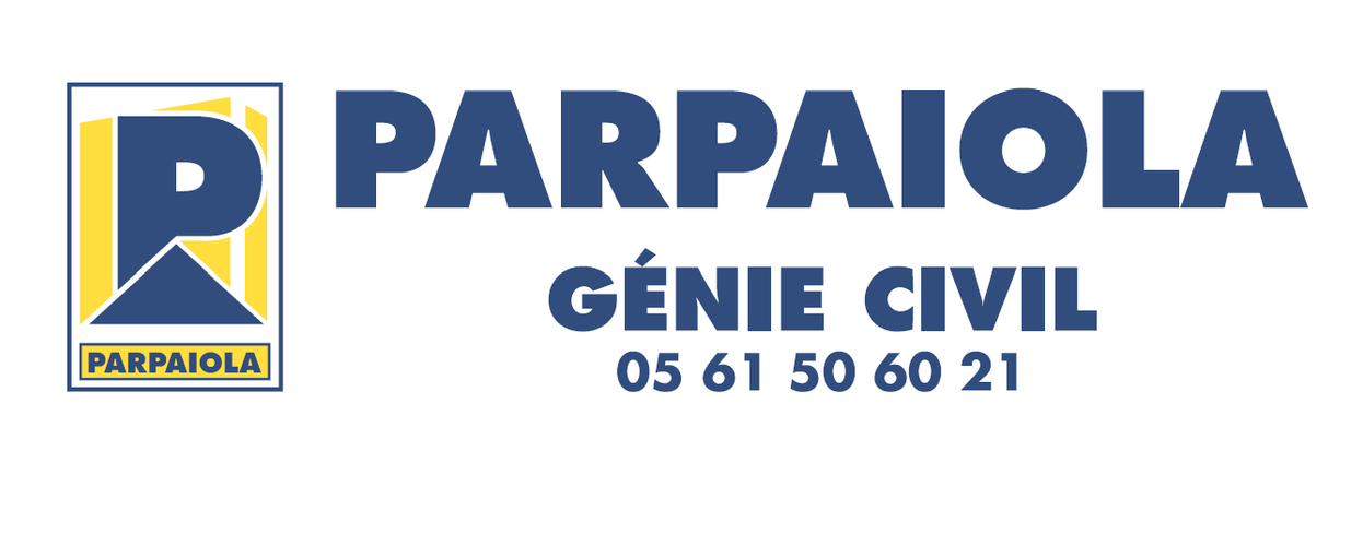 Parpaiola.png