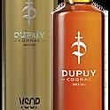Dupuy Superior