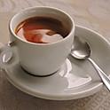 Espresso (Cerrado Mineiro)