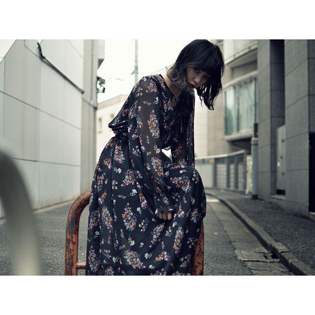 【works】_harajuku elegy....