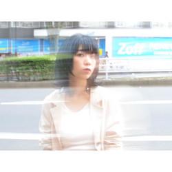 【works】_model_ _deeeeemi _daydream......