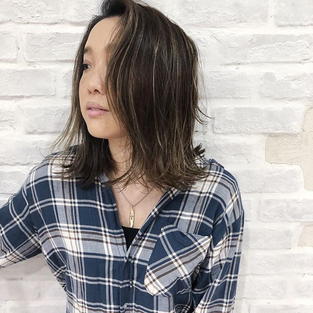 【salonstyle】_thx_ _maicorori _one-mile h