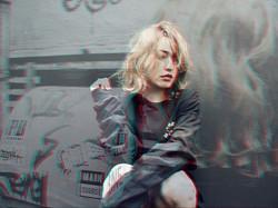 【works】__street style is not dead._._._.