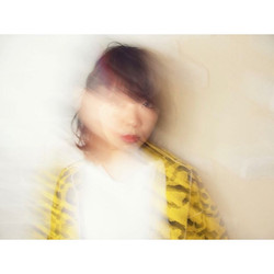 【works】_model_ _deeeeemi _street style i