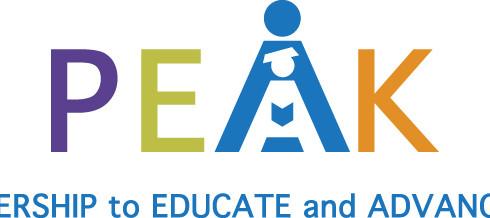 PEAK Appoints Erika Soria Development Director