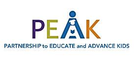 PEAK logo edited 10.31.18 (2).jpg