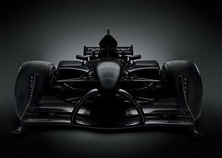 A1 GP Nose.jpg