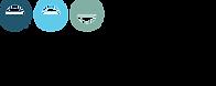 codeofcare-logo.png