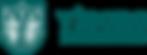 VIBORG_logo_800.png