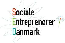 Sociale entreprenører Danmark.png