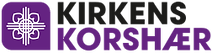 kirkens-korshaer-logo1.png