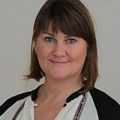 Lisbeth Nygaard (003).jpg