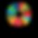 verdensmaalene-logo-kvadratisk.png