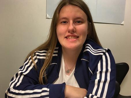 Indblik fra Castberggård: Deltagere ønsker mere fokus på medstuderende