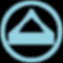 Fundamentet-logo-600x600.png