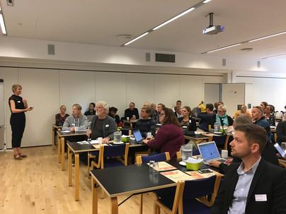 Informøde_Aarhus_6.JPG